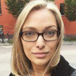 Theodora Malmström