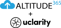 Altitude+UC_Stående_Vit-bg
