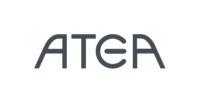 Atea_TSO21