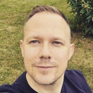 Christian profile