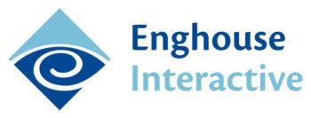 EnghouseInteractive-2col_rgb
