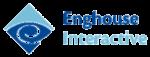 EnghouseInteractive_TSO21