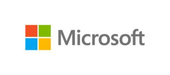 Microsoft-Logo-Landscape