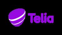 TELIA_TSO21