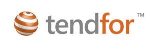 Tendfor_logo