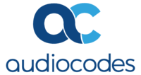 audiocodes-TSO21
