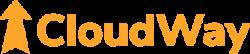 cloudway-footer-logo