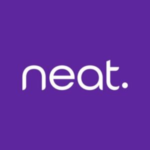 neat_400x400